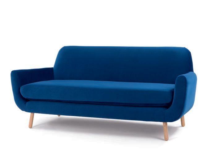 Le bleu, couleur de l'apaisement (image_4)