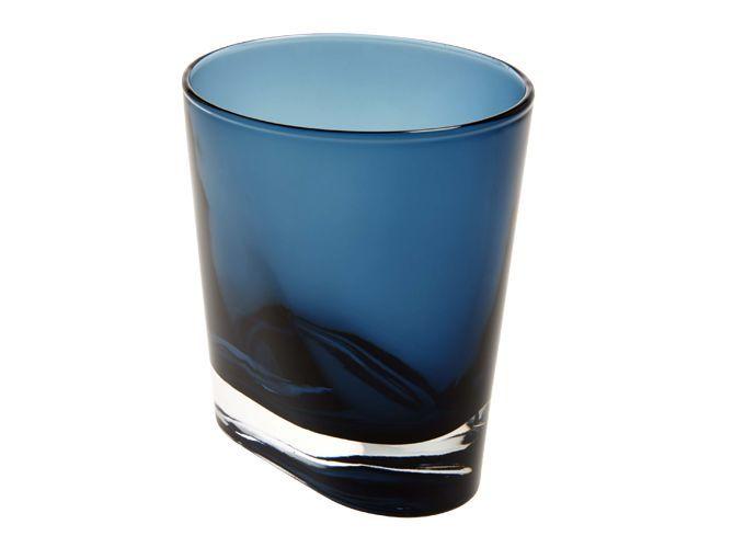 Le bleu, couleur de l'apaisement (image_5)