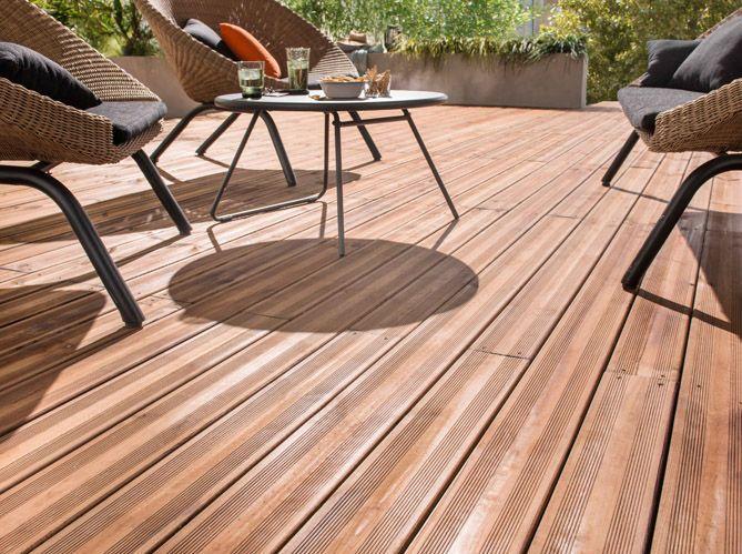 Le bois pour un revêtement de terrasse pas cher (image_3)