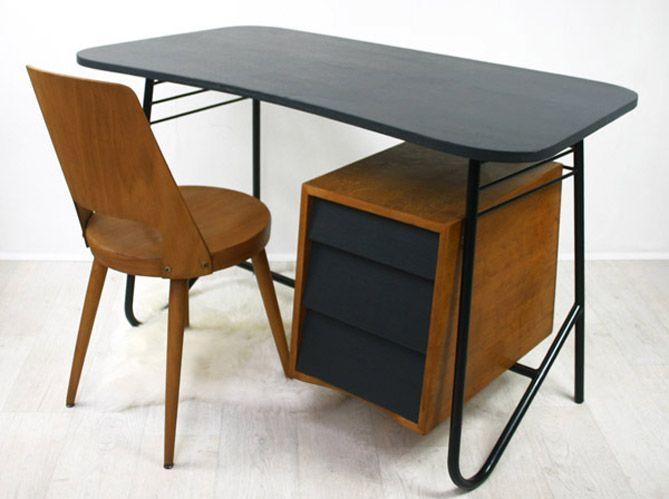 Le bureau (image_2)