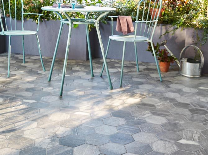 Le carrelage pour un revêtement de terrasse pas cher (image_2)