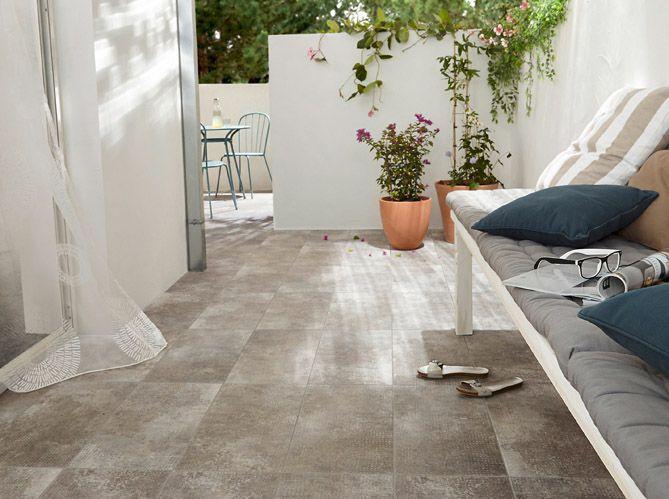 Le carrelage pour un revêtement de terrasse pas cher (image_3)