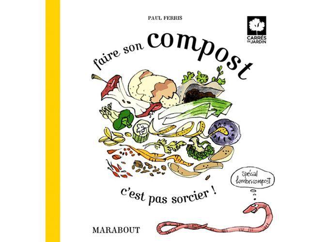 Le compost de jardin (image_5)