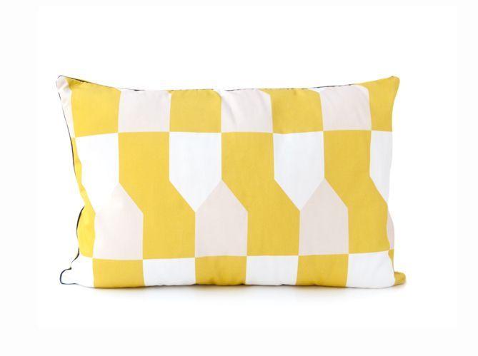 Le jaune, couleur de la convivialité (image_5)