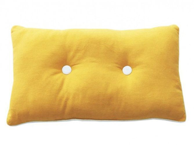 Le jaune (image_3)