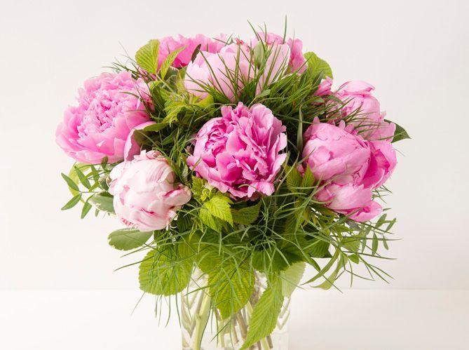 Le langage des fleurs : les grands classiques (image_3)