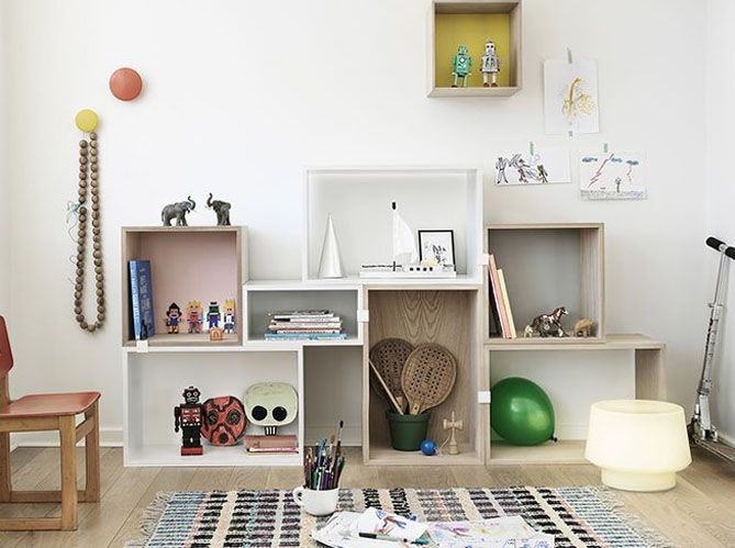 Le mobilier style scandinave (image_2)