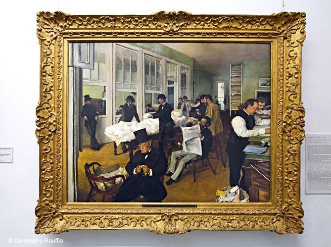 Le musée des Beaux-Arts (image_2)