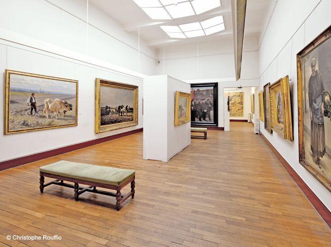 Le musée des Beaux-Arts (image_3)