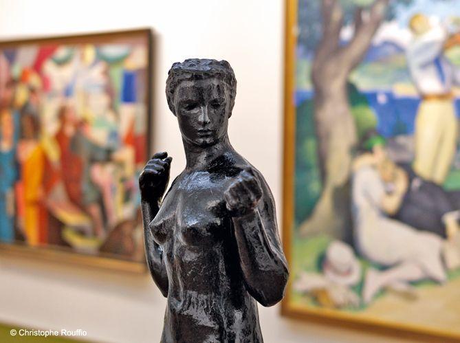 Le musée des Beaux-Arts (image_4)