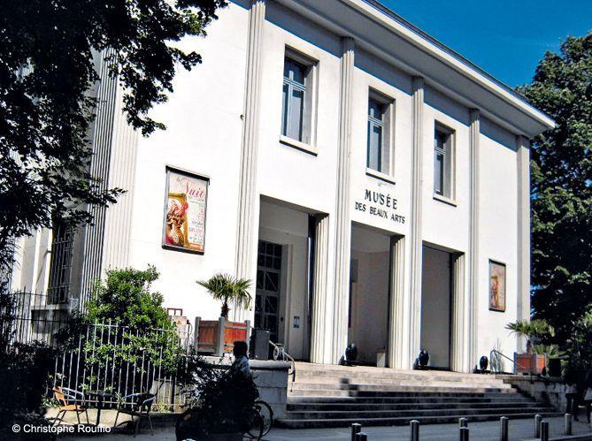 Le musée des Beaux-Arts (image_5)
