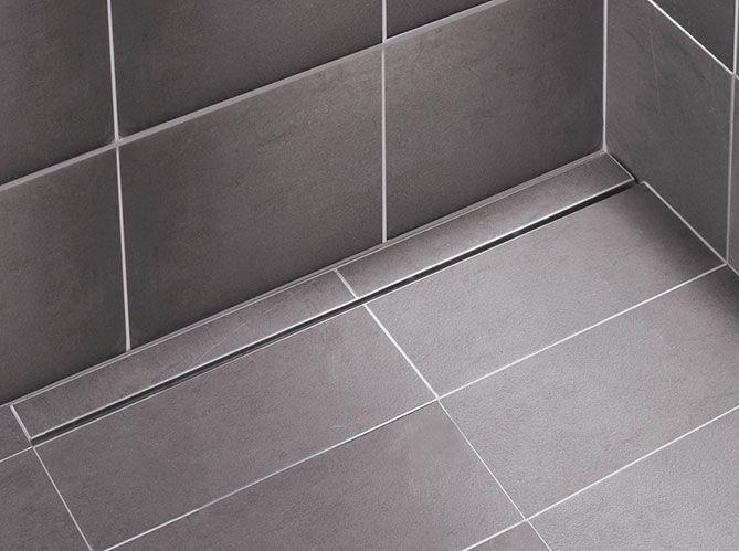Le receveur de douche (image_2)