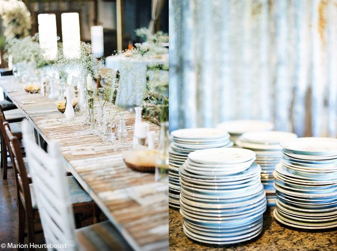 Le repas de votre mariage (image_2)