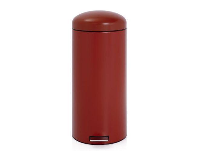 Le rouge (image_3)