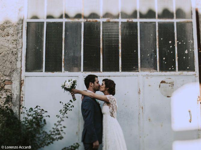 Le style de votre mariage (image_4)