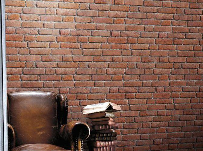 Le style industriel au mur (image_2)