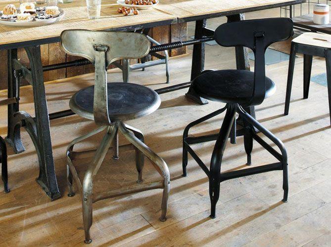 Le style vintage industriel (image_3)