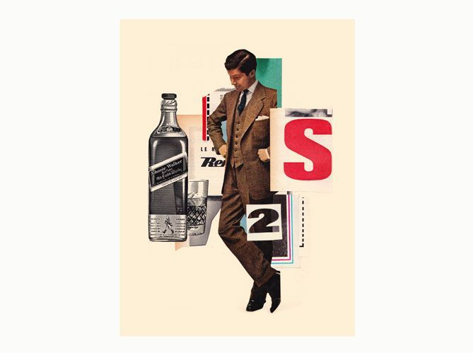 Le style vintage sixties (image_5)
