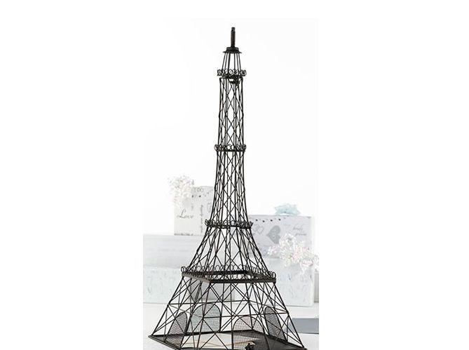 Le thème Paris (image_5)