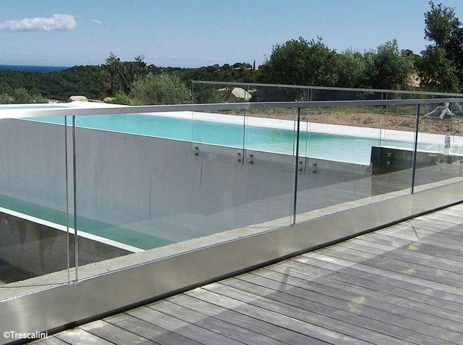 Le verre au cœur du jardin contemporain (image_2)