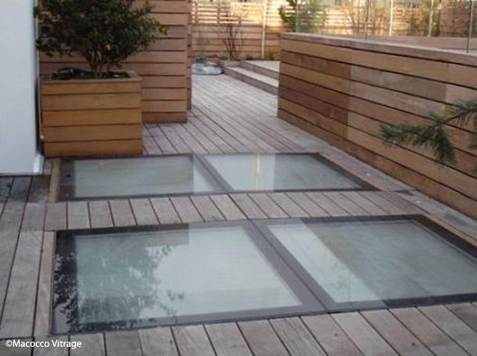 Le verre au cœur du jardin contemporain (image_3)