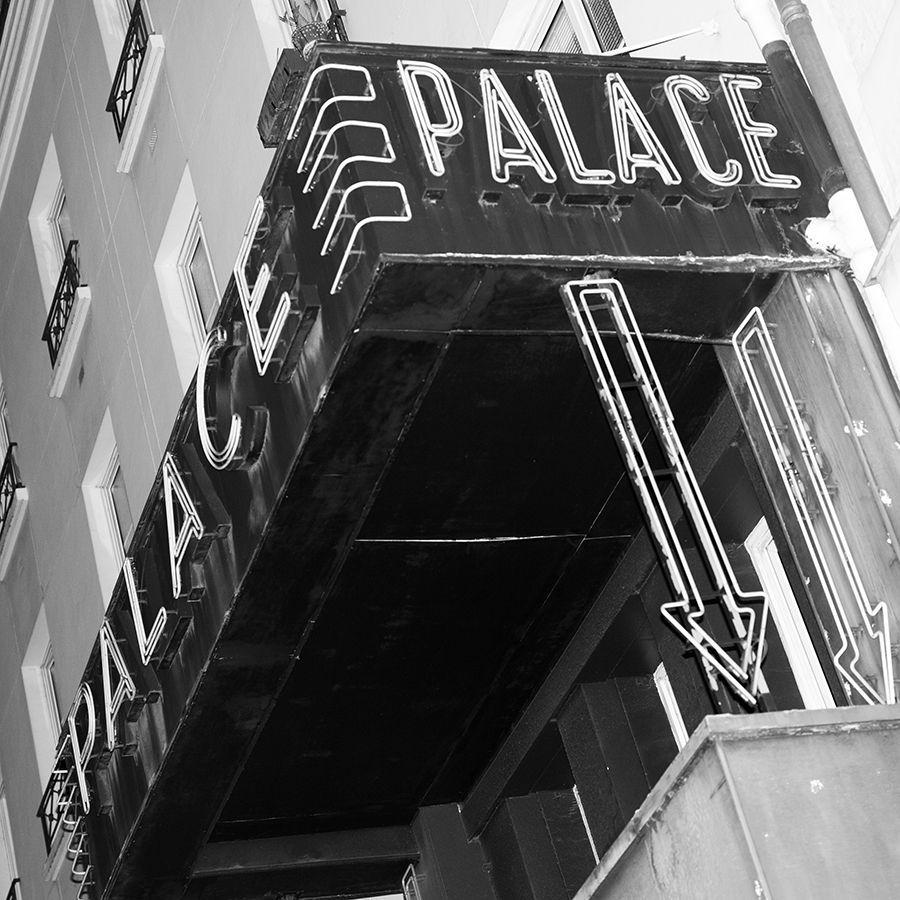 LE_PALACE_DIARY_131