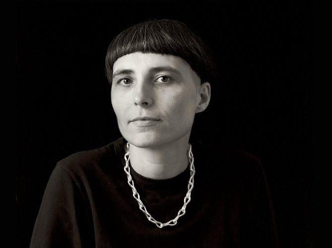 Les 5 femmes designers du moment (image_2)