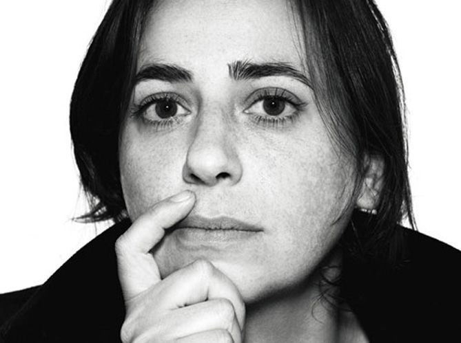 Les 5 femmes designers du moment (image_5)