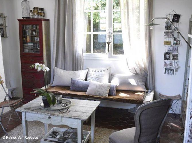 Les 5 plus belles visites de maisons en 2012 (image_1)