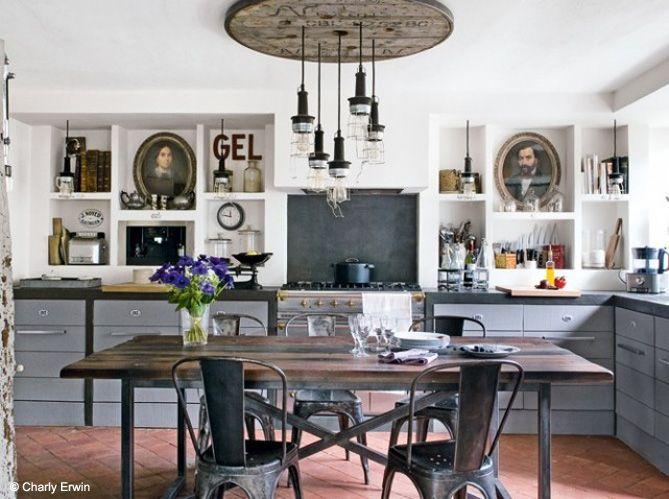 Les 5 plus belles visites de maisons en 2012 (image_3)