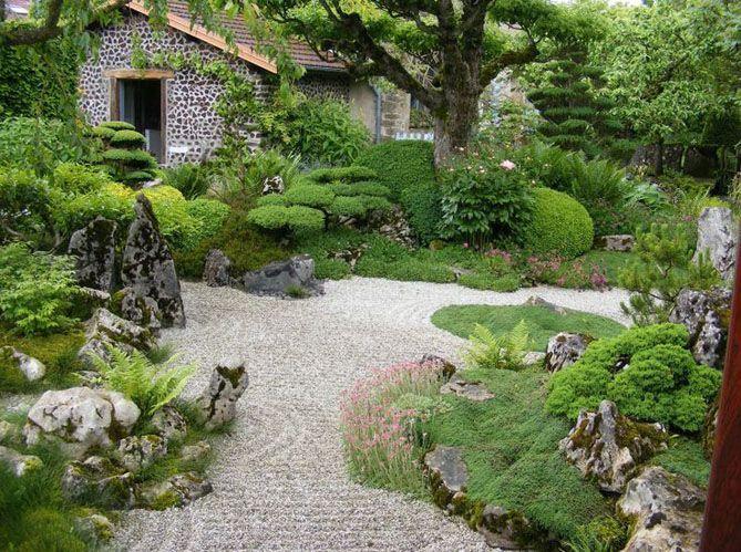 Les 5 secrets d'un jardin japonais (image_5)