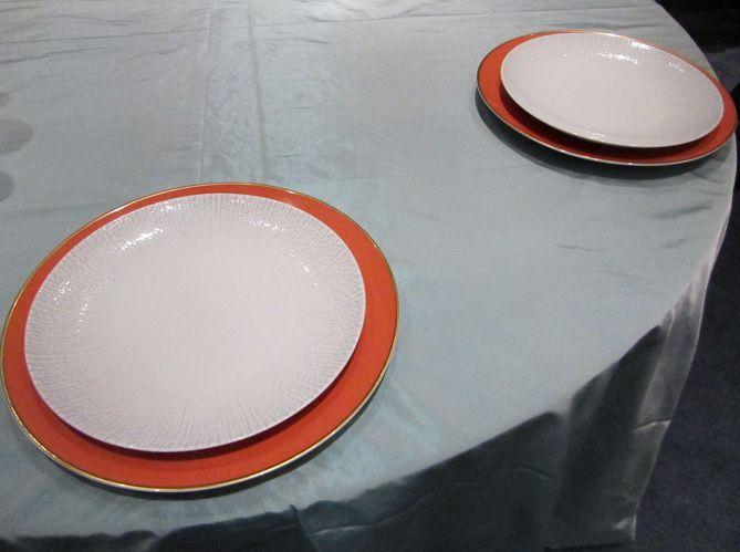 Les assiettes (image_3)