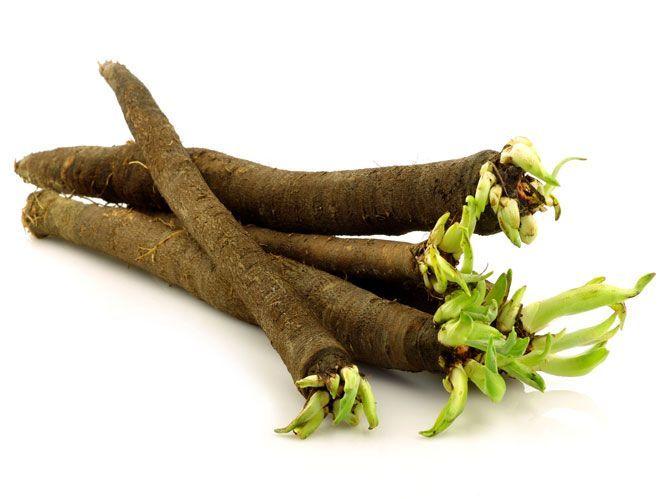 Les autres légumes racines oubliés (image_3)