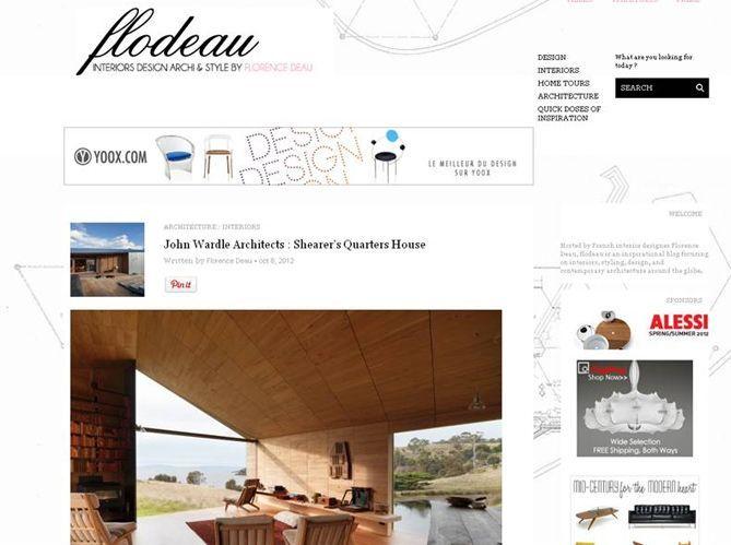 Les blogs fans de design (image_2)