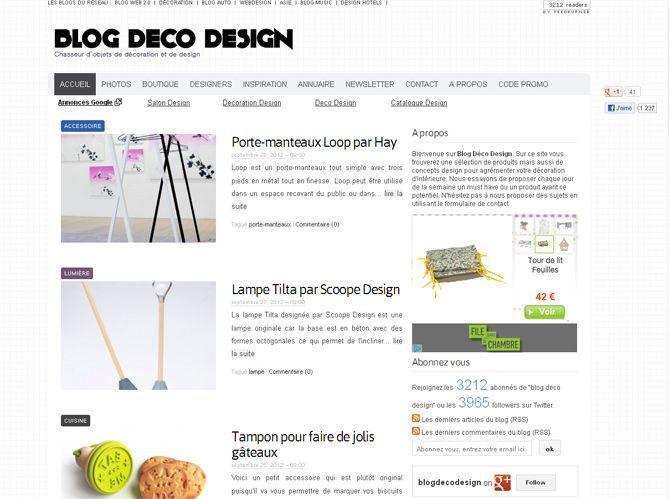 Les blogs fans de design (image_3)