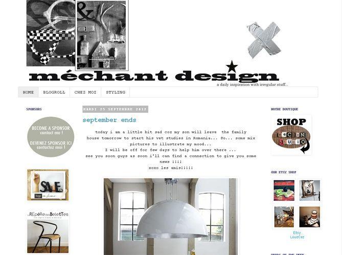 Les blogs fans de design (image_4)