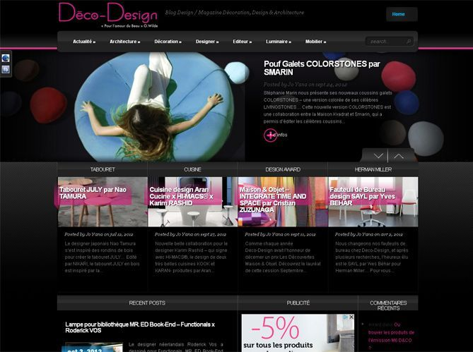 Les blogs fans de design (image_5)