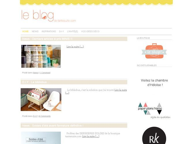 Les blogs (image_2)