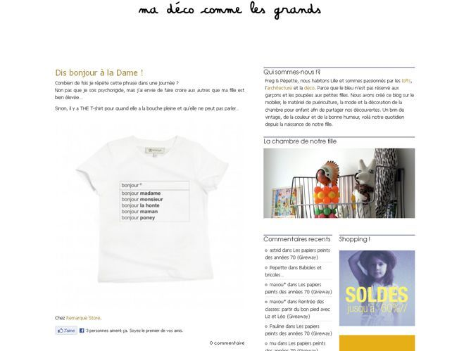 Les blogs (image_3)