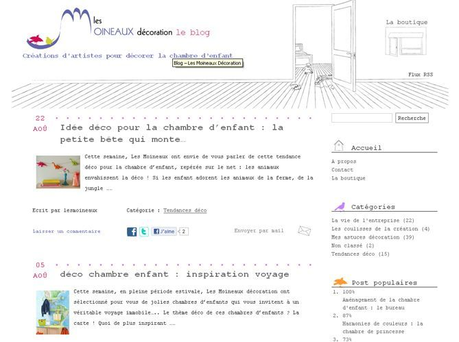Les blogs (image_4)