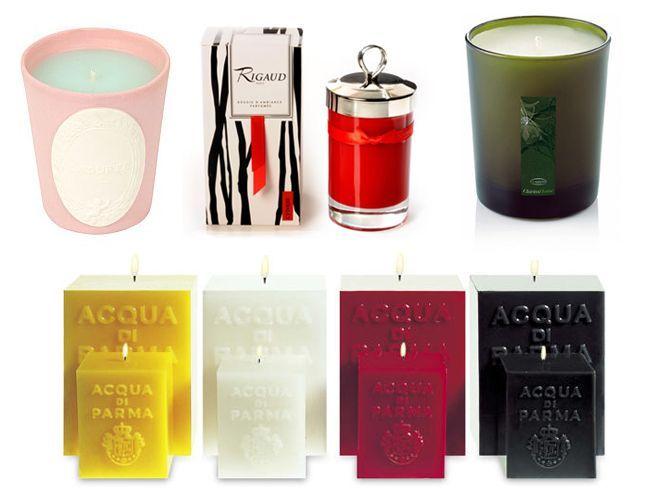 Les bougies parfumées (image_2)