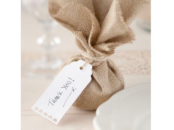 Les cadeaux pour les invités (image_2)
