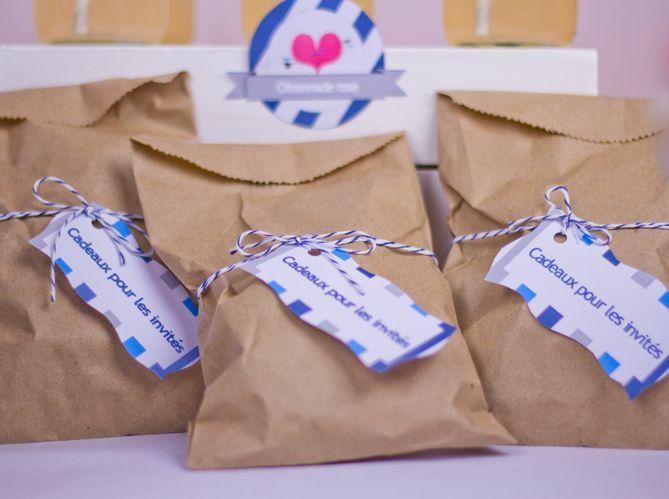 Les cadeaux pour les invités (image_3)