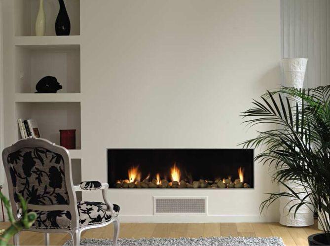 les chemin es se mettent en sc ne elle d coration. Black Bedroom Furniture Sets. Home Design Ideas