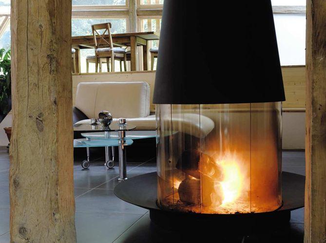 Les cheminées au bioéthanol (image_4)
