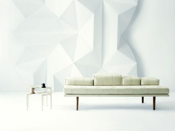 Les couleurs pour un salon contemporain (image_4)