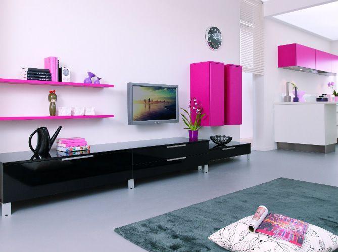 Les couleurs pour un salon contemporain (image_5)