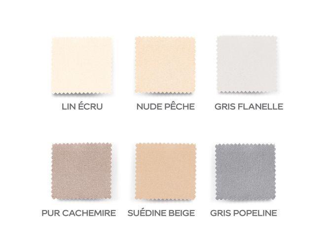 Les couleurs pour un style classique romantique (image_4)