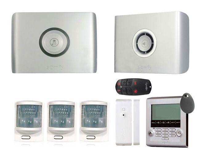 Les différents systèmes d'alarme (image_2)