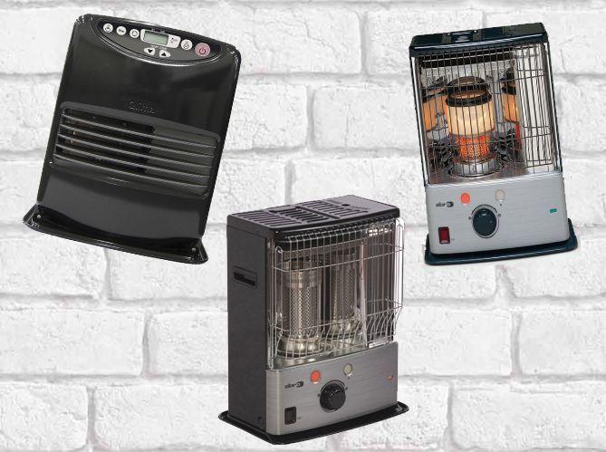 Les différents types de chauffage d'appoint (image_4)